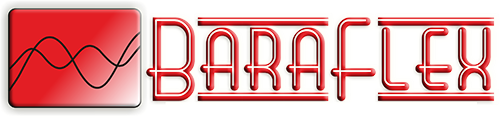 baraflex