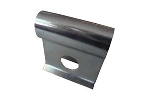95mm2-topraklama-klemensi